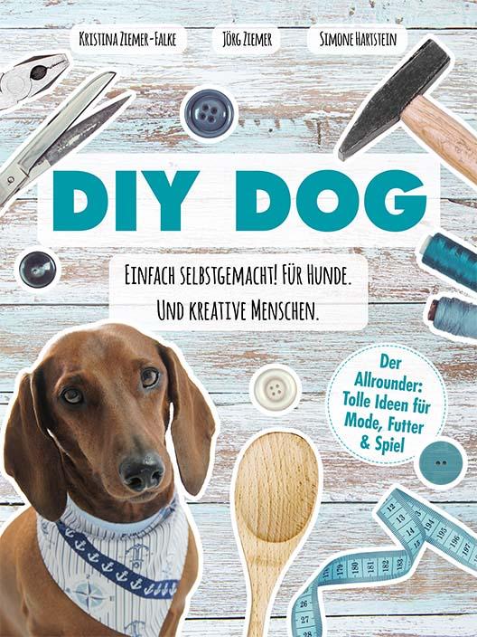 unsere-buecher-diy-dog-einfach-selbst-gemacht