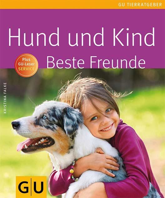 unsere-buecher-hund-und-kind-beste-freunde