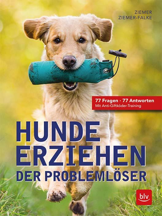 unsere-buecher-hunde-erziehen-der-problemloeser