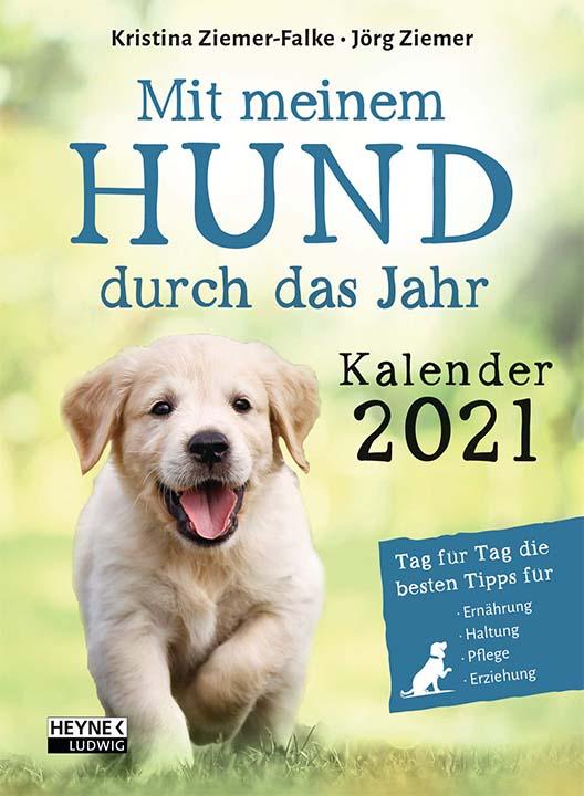 unsere-buecher-mit-dem-hund-durch-das-jahr-2021