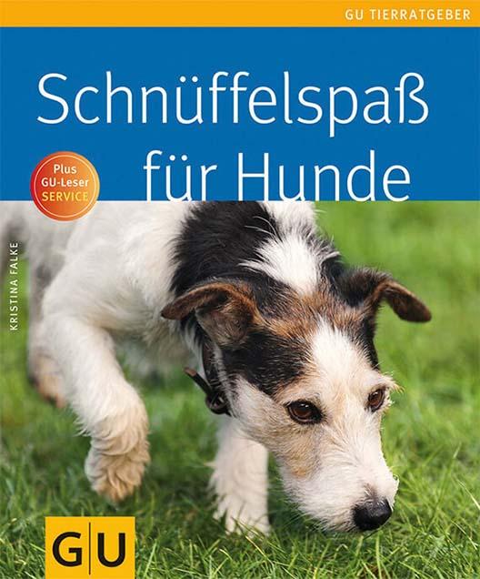 unsere-buecher-schnueffelspass-fuer-hunde