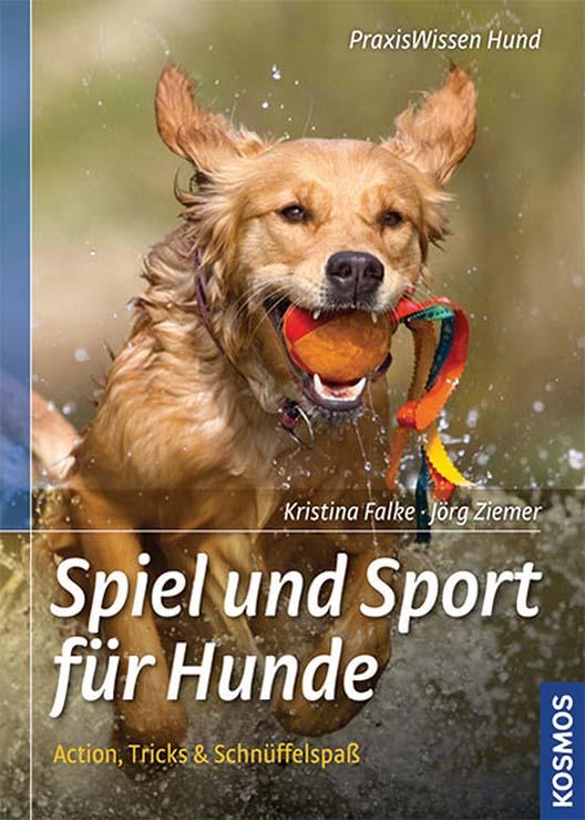 unsere-buecher-spiel-und-sport-fuer-hunde